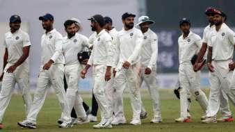 632245-630689-team-india