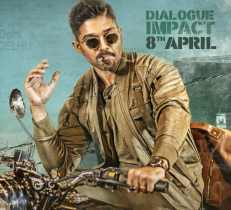 Dialogue-impact-of-Allu-Arjun_s-Naa-Peru-Surya-to-be-out-on-8th-April