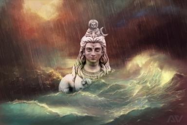 Lord-Shiva-River-Ganga-640x427