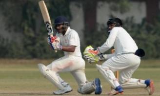 Mayank-Agarwal-335x201