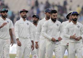 team-india-1024x720