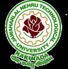Jntuk-logo.png